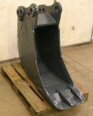 1992 Laweco 2200x1000 mm scisso