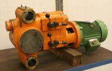 Bley div sizes screws 370 kg #