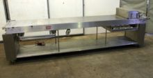 GRACO Husky 715 Pneumatic doubl