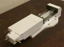 Festo DGPL - 63-1000-PPV-A-B-KF