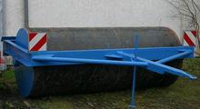 Eberlei 3000 mm 1200 mm Meadow