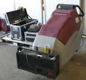 Minuteman Multi-Clean UV-22 UV