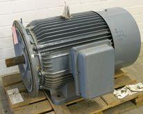 Schorch KA3315S-AB034-Z electri