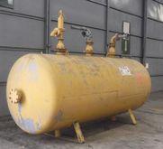 LOHENNER 8,000 liters 4 bar com