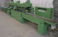 Used Danckaert E976-