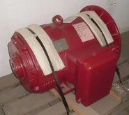 Ecoair KN7225M-AB03B-Z Electric