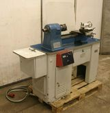Used Weiler MD 220 l