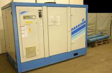 Used 1990 Mannesmann