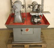 Used Bayer SWS3000 T