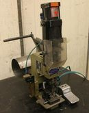 STOCKO WT 302 Crimping machine