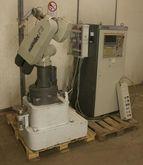 Manutec r2 Robot # 5059