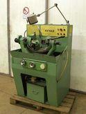 Used 1984 AVYAC type