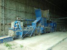 Used 2001 HSM HSMVK8
