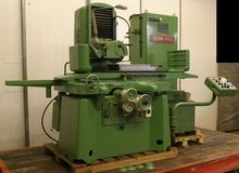 1961 Blohm HFS 6 Surface grindi