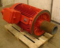 Schorch A1433 / 8-4M-315M elect