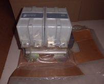 Telemecanique contactor LC1FK44