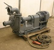 1989 Habermann RPL 54/7 centrif