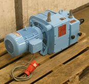 Becker DVT 2.60 vacuum pump 60