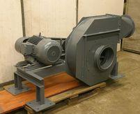 Used Rippert 4500 m³