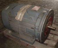 Leroy Somer LS 315 ST-2 electri