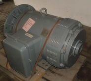 Schorch KN7280M-AV039-Z electri