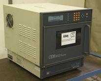 CEM MAS-7000 microwave muffle f