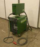 Migatronic KDO260 welding machi