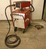 Euro Tronic MAC K3400W welding