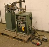 ARO L407A spot welding machine