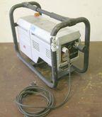 Alfra SC05-II hydraulic power p