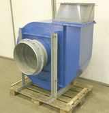 Bartling diameter 450 mm Dust e