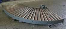 unknown conveyor width 1100 mm