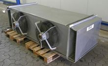 Goedhart VCS 225010 Air Cooler