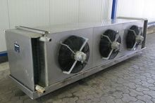 Goedhart VCS 135610 Air Cooler