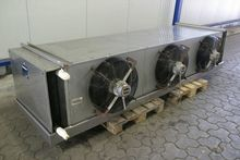 Goedhart VCS 235010 Air Cooler