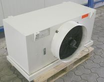 Güntner GHD-50/18 Air Cooler #