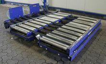 1993 IEM roll width 700 mm tran