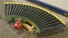 Transnorm conveyor width 800 mm