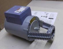 Bootmayer size 500/800 / H140 m