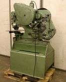 Used Peddinghaus 210