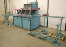 Used 1990 Kaltenbach