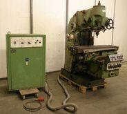Used WMW FSS 315-Y m