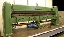 Used 1978 Cremona TM