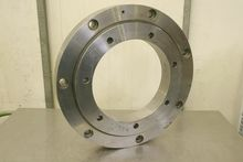 IMO 001 625 Slip Ring Rotary Co