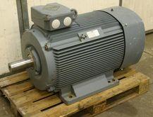 VEM K11R 315MX4 NS VL electric