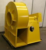 Rippert diameter 500 mm Dust ex