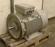 Used Siemens 1LGA 31