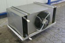 Hagemann 600 x 5000 mm conveyor