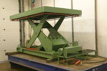 Bartscher 2690/1700 / H495 mm s