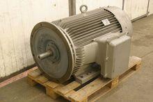 Schorch KA7317L-AB034-Z electri